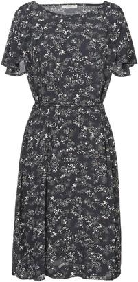 Sessun Knee-length dresses - Item 34982884EL