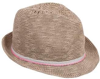 2a7f306ffa9 ... 3 Pommes Baby Boys  Hat Pink