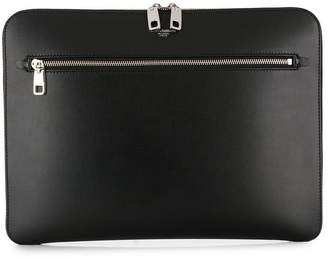 5568ab6004a1 Leather Laptop Bags For Men - ShopStyle UK