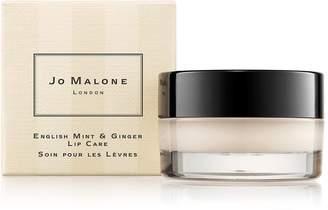 Jo Malone English Mint and Ginger Lip Care