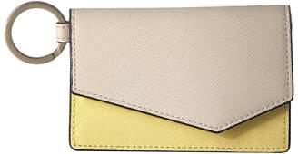 Botkier Cobble Hill Card Case Cross Body Handbags