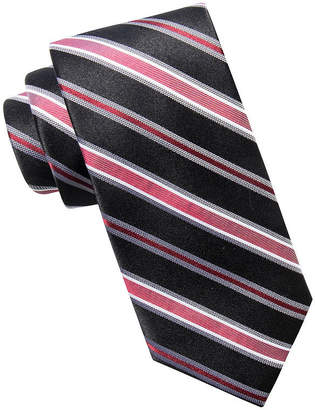 COLLECTION Collection by Michael Strahan Stripe Tie