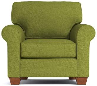 Apt2B Lafayette Chair