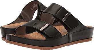 Bare Traps BareTraps Women's Cherilyn Slide Sandal