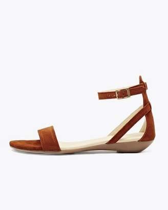 f0fe86263063 Nisolo Women s Sandals - ShopStyle