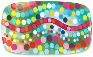 French Bull 13.75Inx8in Rectangular Platter