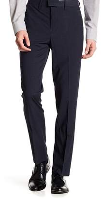 "English Laundry Classic Trouser Pants - 30-32"" Inseam"