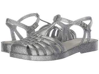 Melissa Shoes Aranha Quadrada Women's Shoes