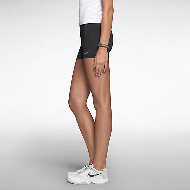 Nike Slam Women's Tennis Shorts