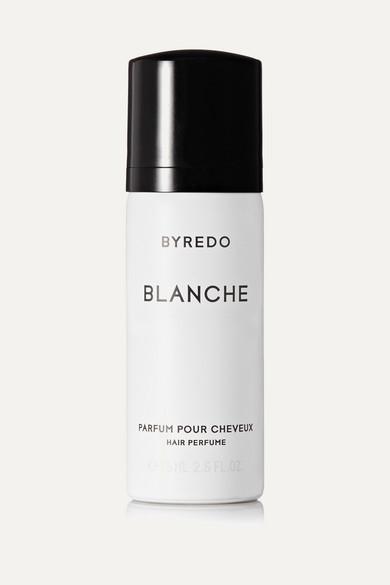 Byredo - Blanche Hair Perfume - White Rose & Sandalwood, 75ml