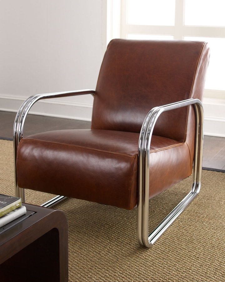 Lauren Ralph Lauren Avalon Lounge Chair
