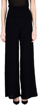 Fuzzi Casual pants - Item 34824230LL