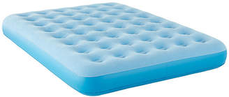 Express Broyhill Industries Broyhill Sleep 10 Air Bed Mattress