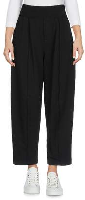 European Culture Casual trouser