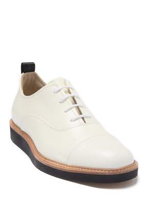 Rag & Bone Genesis Cap Toe Oxford
