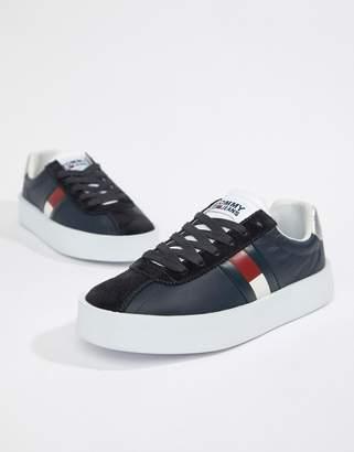 Tommy Jeans retro sneaker