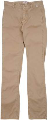 Il Gufo Casual pants - Item 13095018NW