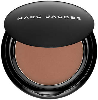 Marc Jacobs BEAUTY Beauty O!mega Eyeshadow