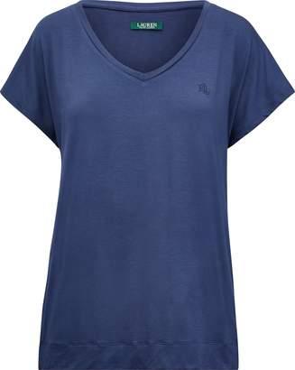 Ralph Lauren Stretch Modal T-Shirt
