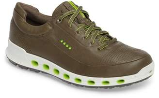Ecco Cool 2.0 Leather GTX Sneaker
