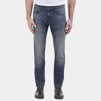 J Brand Tyler Slim Fit Jean in Galileo