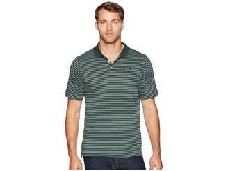 Nike SB SB Dry Short Sleeve Stripe Polo