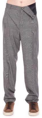 Y/Project Pants