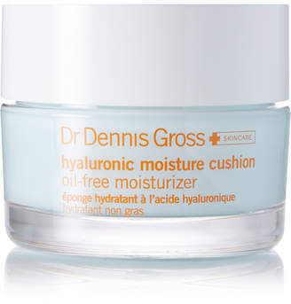 Dr. Dennis Gross Skincare Hyaluronic Moisture Cushion, 50ml - one size