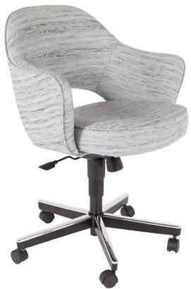 Knoll Saarinen Executive Arm Chair