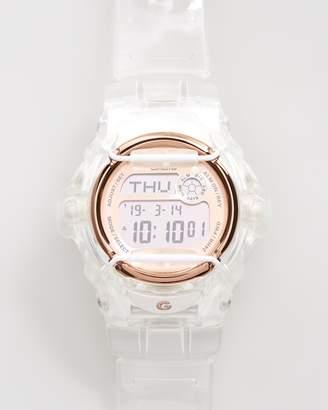 894e2c369706 Casio Digital Watch - ShopStyle Australia