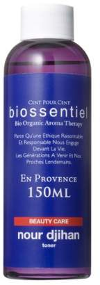 Biossentiel (ビィオセンシィエール) - biossentiel ノアディハン 化粧水 100% ハイドロソル 150ml