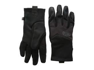 The North Face Canyonwall Etiptm Gloves
