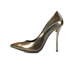 Baldan Patent Pointed Pump