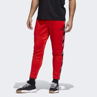 adidas Pro Madness Pants