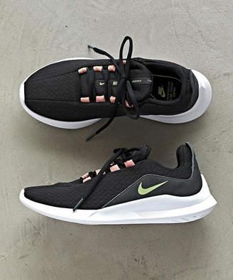 Nike (ナイキ) - ◆SC NIKE ビアレ スニーカー