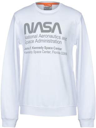 Fred Mello Sweatshirts - Item 12285636PK
