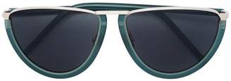 Prism Cape Town sunglasses
