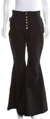 Ellery High-Rise Jeans w/ Tags