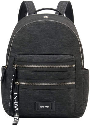 Nine West Taills XL Backpack