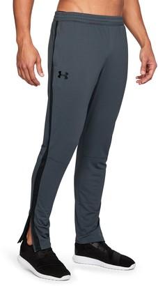 Under Armour Men's Sportstyle Pique Track Pants