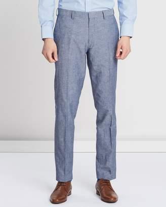 J.Crew Somelos Suit Pants