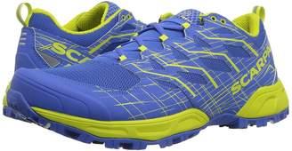 Scarpa Neutron 2 Men's Shoes
