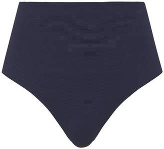 Camilla And Marc High Waisted Bikini Bottom