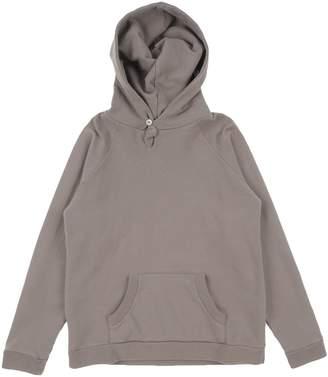 Bonton Sweatshirts - Item 12181818WI
