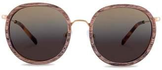 Kerbholz Jakob Wooden Sunglasses
