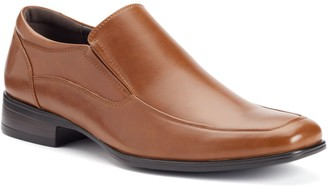 Apt. 9 Hayes Men's Memory Foam Loafers