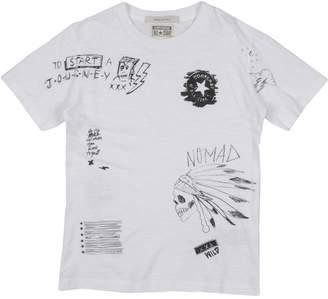 Converse T-shirts - Item 12174621DD