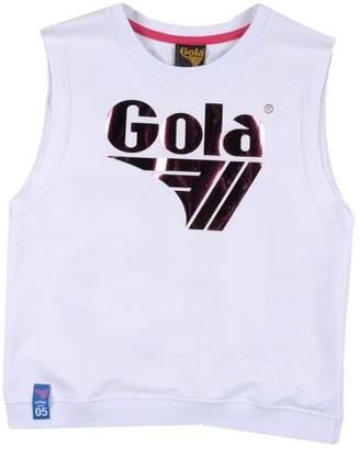 Gola Sweatshirt
