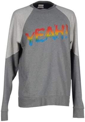 Paul Smith Sweatshirt