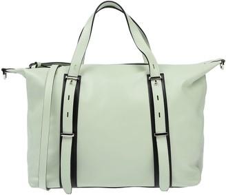 Caterina Lucchi Handbags - Item 45432672TC